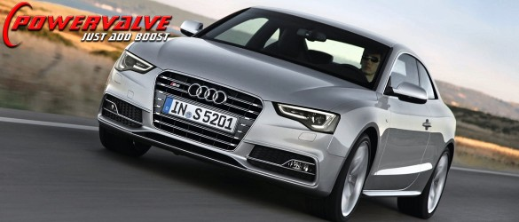 S5 B8.5 3.0 V6 3013 to 2017