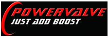 Powervalve